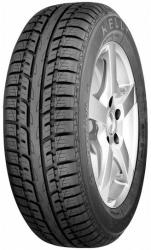 Kelly Tires Fierce ST 175/70 R14 84T
