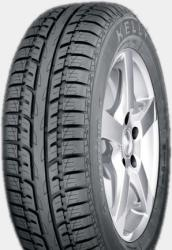 Kelly Tires Fierce ST 185/65 R14 86T