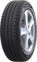 Matador MP16 Stella 2 XL 165/70 R13 83T