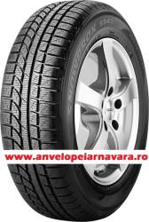 Toyo SnowProx S942 165/65 R14 79T