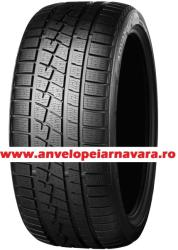 Yokohama ADVAN Winter XL 255/40 R20 101W
