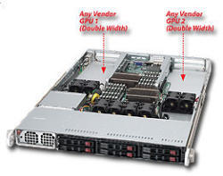 Supermicro SYS-1026GT-TF