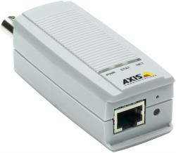 Axis Communications M7001 0298-001