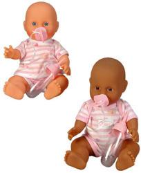 Simba Baby Born: New born Baby pisilős baba - Simba