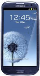 Samsung i9300 Galaxy S III (S3) 16GB