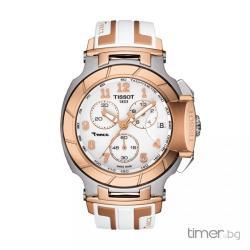 Tissot T04841727