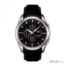 Tissot T03562716