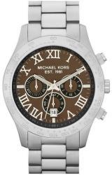 Michael Kors MK8213