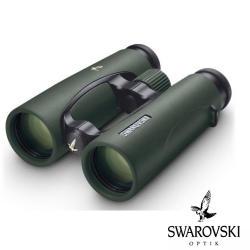 Swarovski EL 10x42 W B