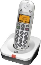 AudioLine Big Tel 200