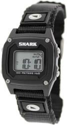 Freestyle Shark Classic