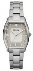 Fossil ES3057