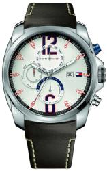 Tommy Hilfiger TH1790834