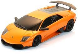 Jamara Toys Lamborghini Murcielago 1/24