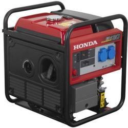 Honda EM 30i