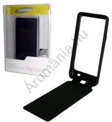 Samsung EF-C1A2B