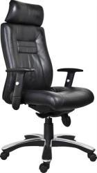 Vitelius főnöki szék