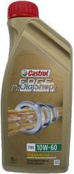Castrol Edge Professional 10W-60 (1L)