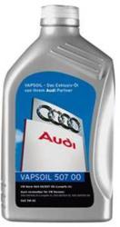 Audi 5W30 LongLife III 1L