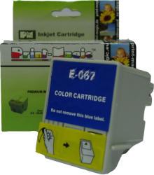 Compatibil Epson T018