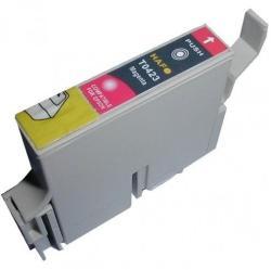 Compatibil Epson T0423