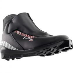 Atomic Mover 20 sífutó cipő