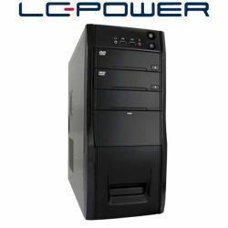 LC-Power 7023B
