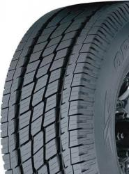 Toyo Open Country H/T 225/70 R16 102T