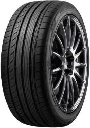 Toyo Proxes C1S XL 215/45 R17 91W