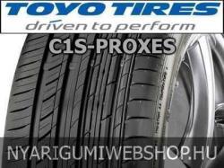 Toyo Proxes C1S XL 225/45 R18 95Y