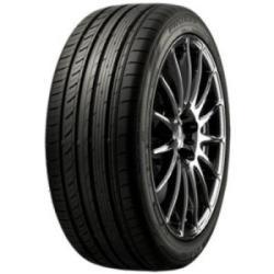 Toyo Proxes C1S XL 235/50 R17 100W