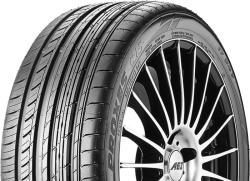 Toyo Proxes C1S XL 245/45 R18 100Y
