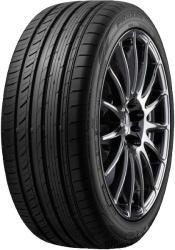 Toyo Proxes C1S XL 255/45 R18 103Y