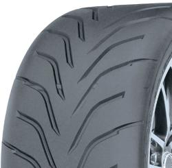 Toyo Proxes R888 195/50 R15 82V