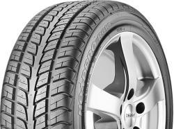 Toyo Roadpro R610 215/65 R15 96H