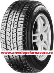 Toyo Roadpro R610 205/60 R13 86H