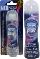 Durex Perfect 50ml