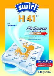 Swirl H 41