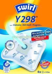Swirl Y 298