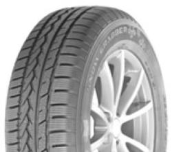 General Tire Snow Grabber XL 255/55 R18 109H