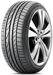 Bridgestone Potenza RE050A 255/35 R18 90Y