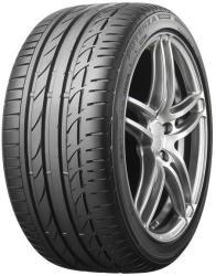 Bridgestone Potenza S001 305/30 ZR20 99Y