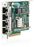HP 629135-B21