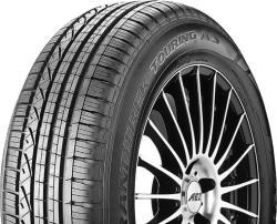 Dunlop Grandtrek Touring A/S XL 225/65 R17 106V