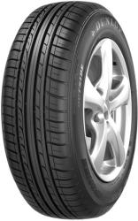 Dunlop SP Sport FastResponse 195/65 R15 91T