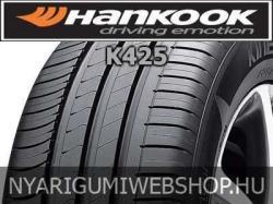 Hankook Kinergy Eco K425 195/60 R15 88V