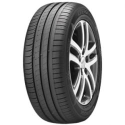 Hankook Kinergy Eco K425 205/70 R15 96T