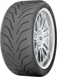 Toyo Proxes R888 195/55 R15 85V
