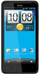 HTC Velocity 4G X710s