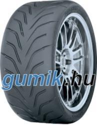 Toyo Proxes R888 225/45 ZR16 89W